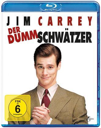 Der Dummschwätzer (1997)