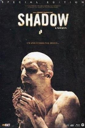 Shadow (2009) (Limited Edition, Blu-ray + DVD + CD + Buch)