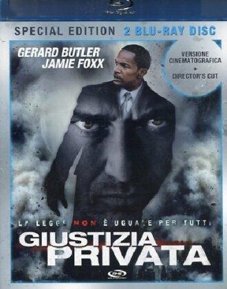 Giustizia privata - Law Abiding Citizen (2009)