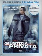 Giustizia privata - Law Abiding Citizen (2009)