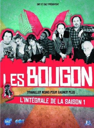 Les Bougons - Saison 1 (3 DVDs)