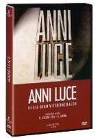 Anni Luce (2 DVDs)