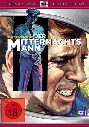 Der Mitternachtsmann - The Midnight Man (1974)