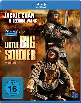 Little Big Soldier (2009)