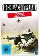 Schlachtplan - Die Taktik des Krieges 3 (Steelbook)