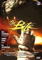 The Bite - Curse 2: The Bite (1989)