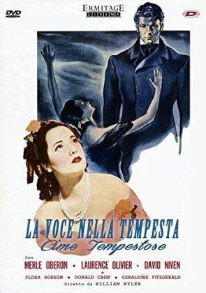 La voce nella tempesta (1939) (n/b)