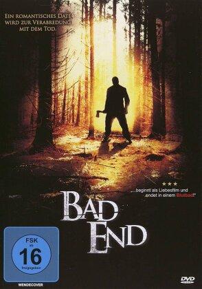 Bad End (Uncut)