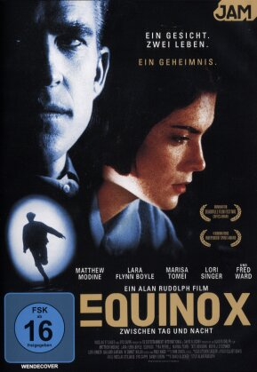 Equinox (1992)