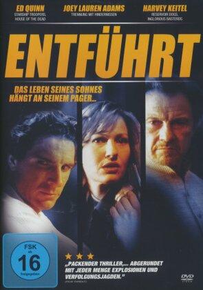 Entführt (2002)