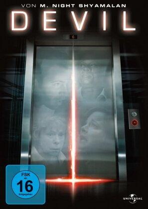 Devil (2010)