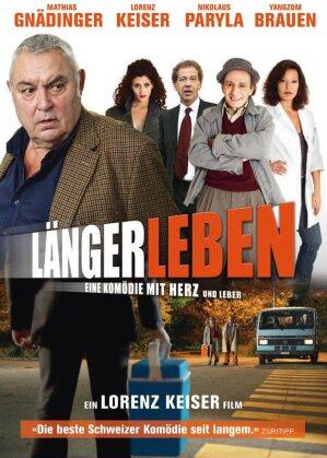 Länger leben (2010)