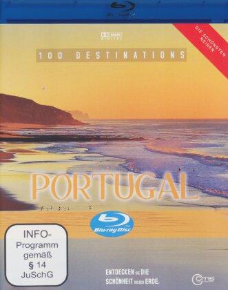 100 Destinations - Portugal