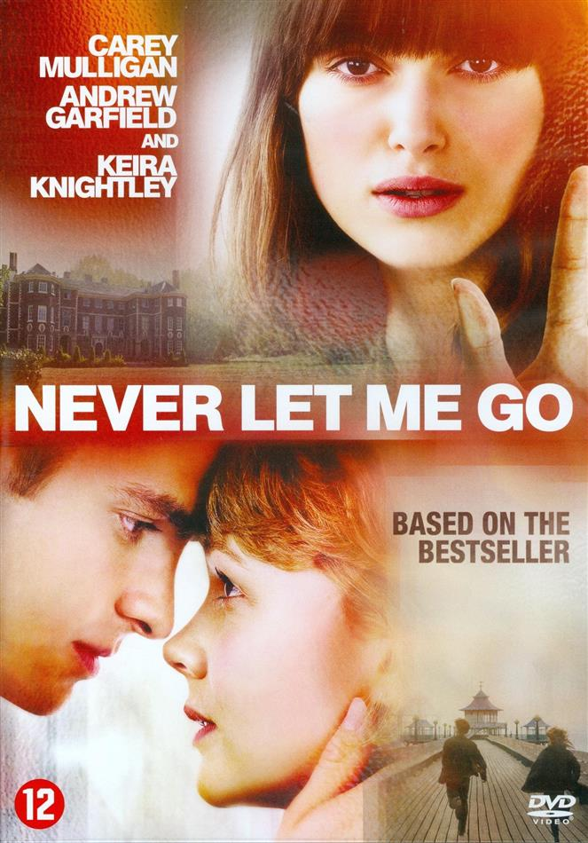 Never let me go - Auprès de moi toujours (2010)
