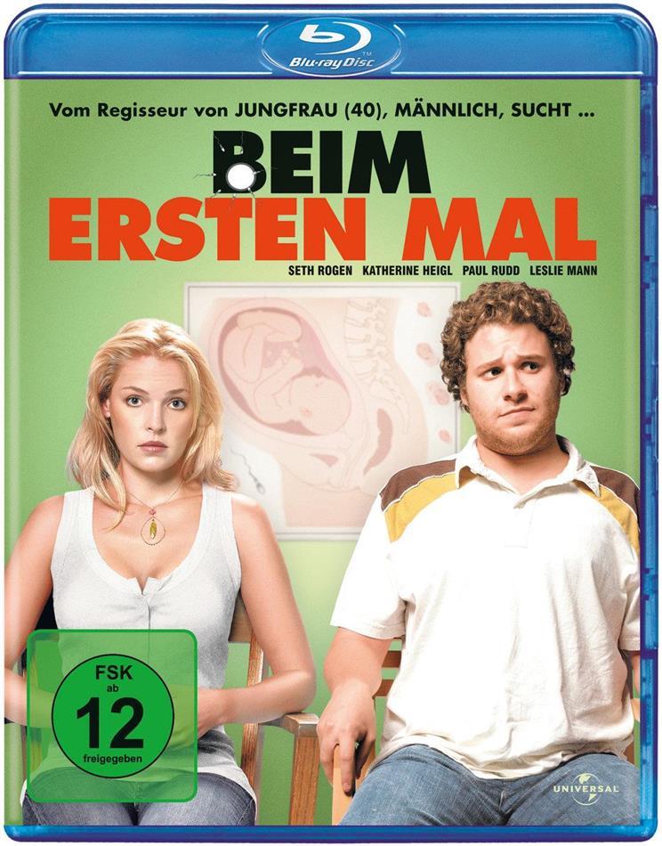 Beim ersten Mal (2007)