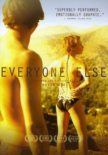 Everyone else (2008)