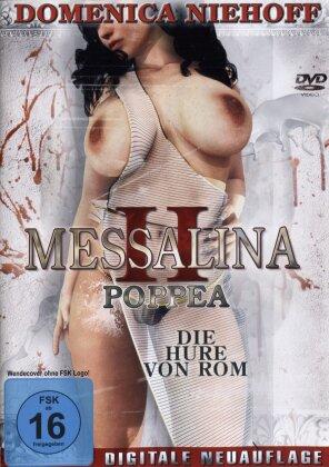 Messalina 2 - Poppea, die Hure von Rom - (Digitally Remastered) (1972)