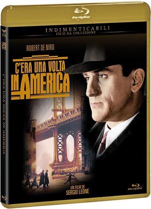 C'era una volta in America (1984) (Indimenticabili, Extended Edition)