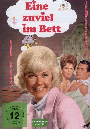 Eine zuviel im Bett (1963)