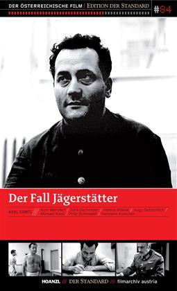 Der Fall Jägerstätter (Edition der Standard)