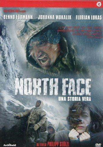 North Face - Una storia vera - Nordwand (2008)