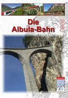 Die Albula-Bahn