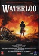 Waterloo (1970)