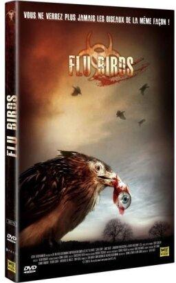 Flu Birds (2008)