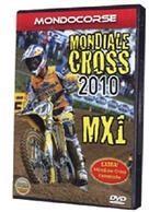 Mondiale Cross 2010 - Classe MX1