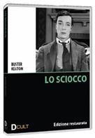 Lo sciocco - The Saphead (1920)