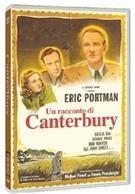 Un racconto di Canterbury - A Canterbury Tale (1944)