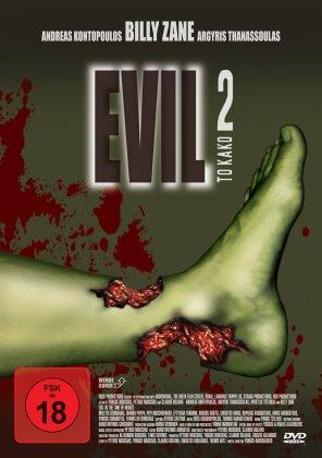 Evil 2 (2009)