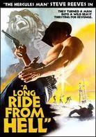 A Long Ride from Hell (1968)