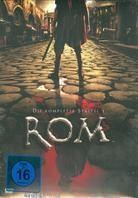 Rom - Staffel 1 (6 DVDs)