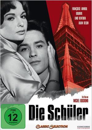 Die Schüler (1959) (n/b)