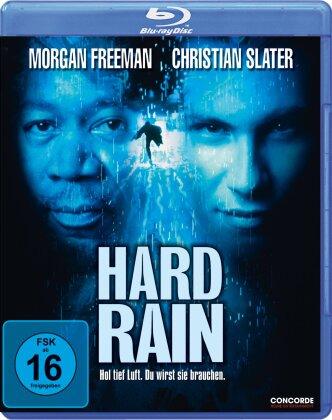 Hard Rain (1989)