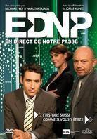 EDNP - En direct de Notre Passé - Saison 1