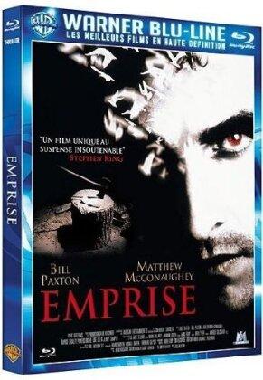 Emprise (2001)