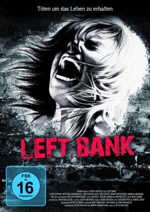 Left Bank - Linkeroever (2008) (2008)