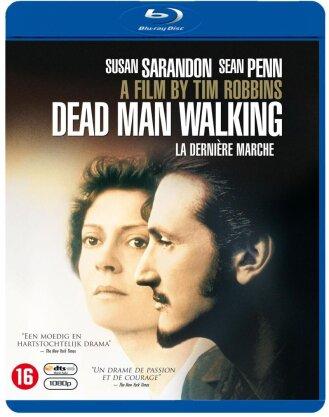 Dead Man Walking - La dernière marche (1995)