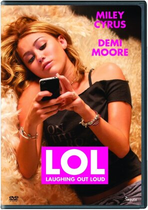 LOL - Laughing Out Loud (2011)