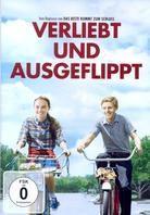 Verliebt und Ausgeflippt - Flipped (2011)