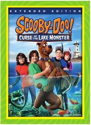 Scooby-Doo! - Curse of the Lake Monster (Extended Edition)