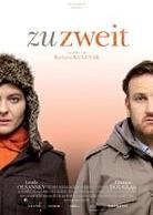 Zu Zweit (2010)