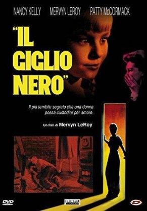 Il giglio nero (1956) (n/b)