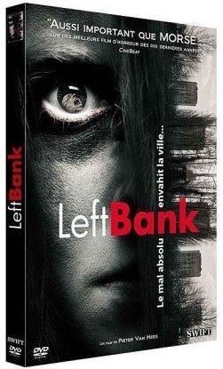 Left Bank (2008)