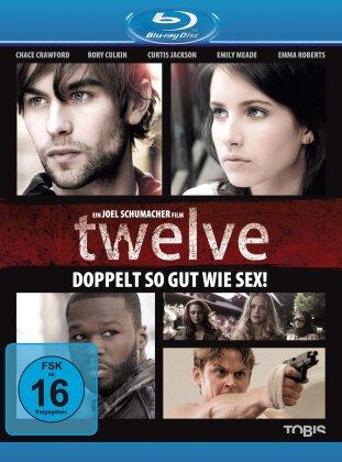 Twelve (2010)