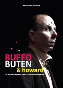 Buffo, Buten & Howard