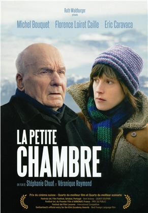 La petite chambre (2010)