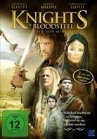 Knights of Bloodsteel - Die Ritter von Mirabilis (2 DVDs)